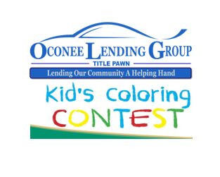 Coloring with Logo.JPG