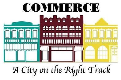 Commerce Final.jpg