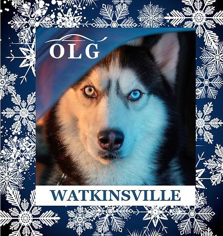 January 2021 FB Watkinsville.JPG
