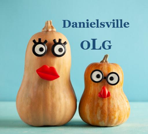 Fall Danielsville.png