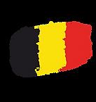 belgique-33.png