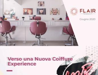 La riapertura dei Saloni in Italia: verso una nuova Coiffure Experience