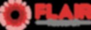Flair Research Logo