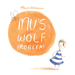 Mu's Wolf Problem