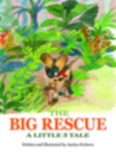 Rescue_cov_lo res.jpg