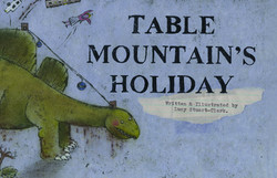 Table Mountain's Holiday
