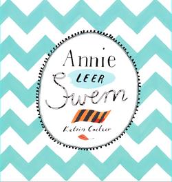 Annie Leer Swem