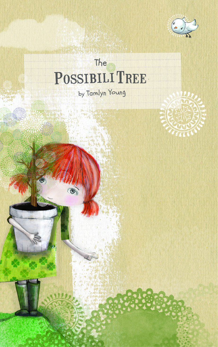 The Possibilitree