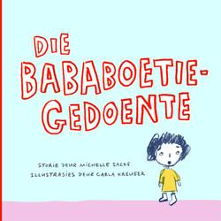 Die Bababoetie-Gedoente