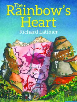 Rainbow's Heart