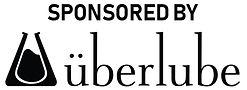 Uberlube Logo Black 227kJPEG.jpg