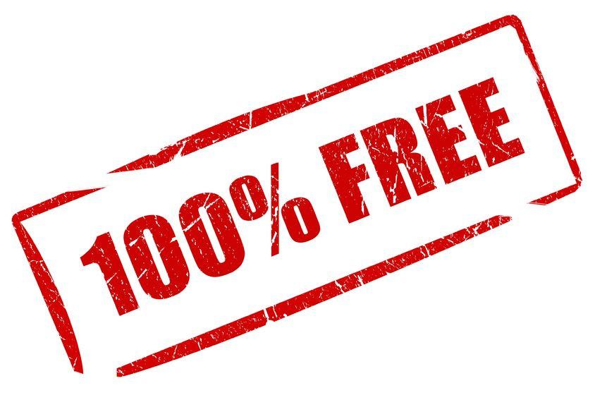 Free-100.jpg