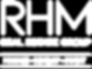 RHM-White.png