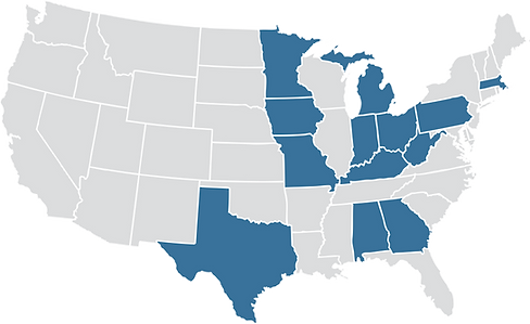 RHM US Map - Static.png