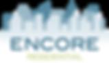 Encore Logo-01.png
