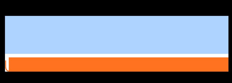 muusa logo 2021 1000x350.png