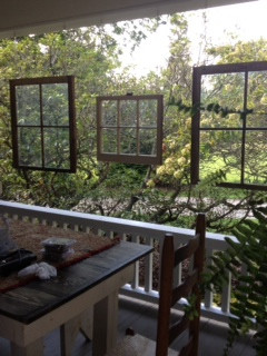 porch windows.jpeg