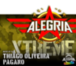 Xtreme flyer eblast.png