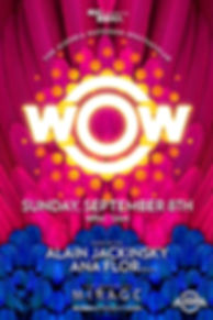 W.19_SeptWOW-WEB200.jpg