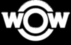 WOW logo 2018-drop.png