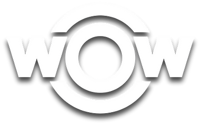WOW logo 2018-drop.png