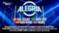 ALEGRIAparty1.jpg
