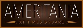 ameritania-hotel-logo_2x.png