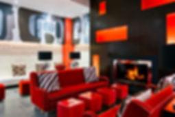 ameritania-at-times-square-hotel-nyc-twi