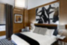 ameritania-at-times-square-hotel-nyc-del