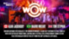WOWparty1.jpg