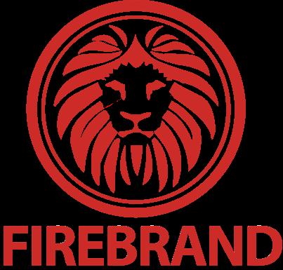 FIREBRAND NATION