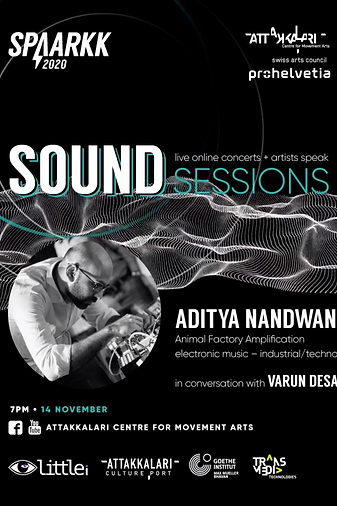 Aditya - Sound Sessions 2.png