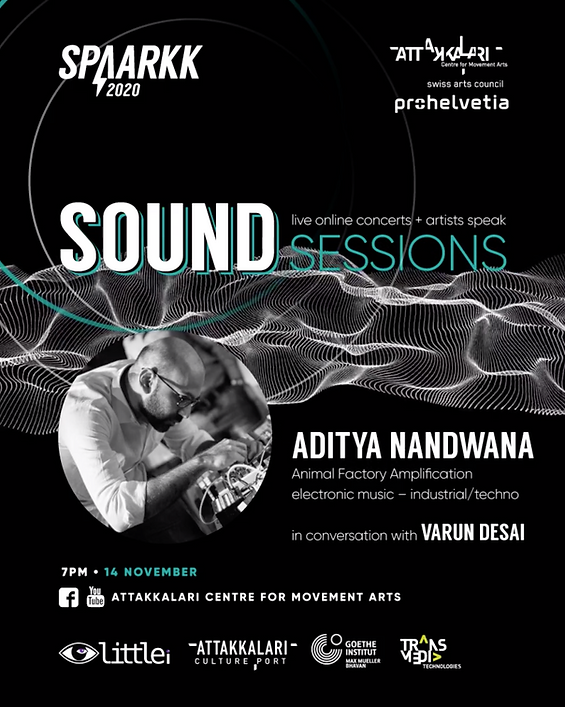 Aditya - Sound Sessions 2.png