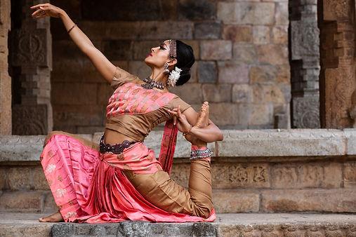 Rukmini Vijayakumar 3.jpg