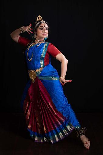 Prateeksha Kashi 1.jpg