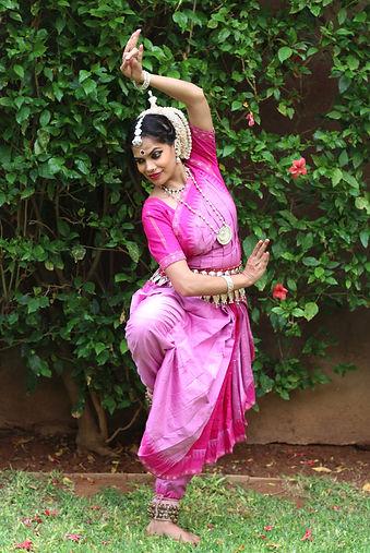 Madhulita Mohapatra 3.JPG