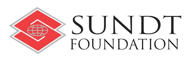 Sundt Foundation.jpg