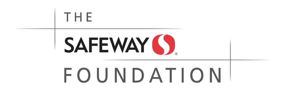 Safeway Foundation.jpg