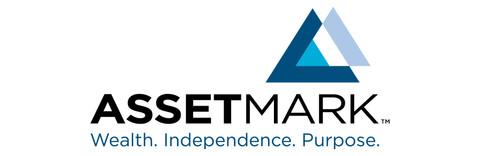 AssetMark.jpg