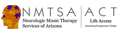 NMTSA ACT Logo for Letterhead.PNG.png