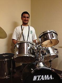 d-drumset2.JPG