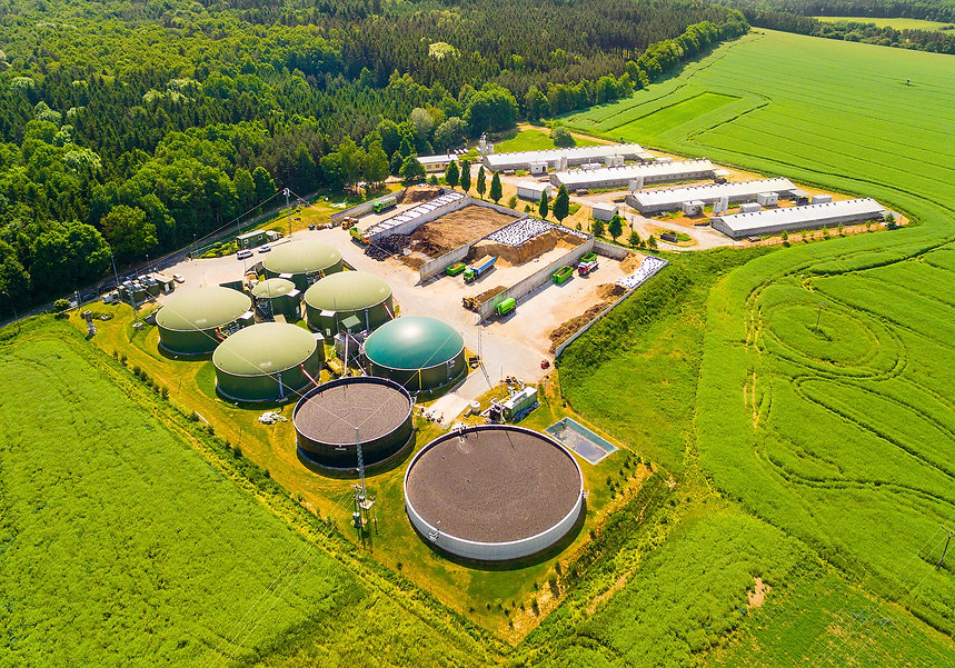 shutterstock- Biogas Site.jpg