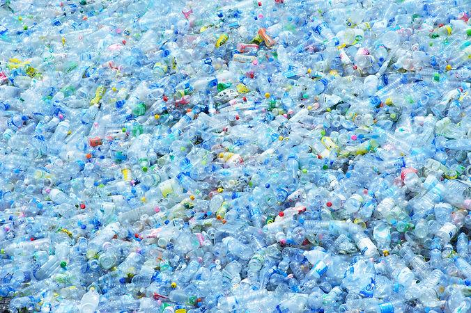 shutterstock - Plastic Bottles.jpg