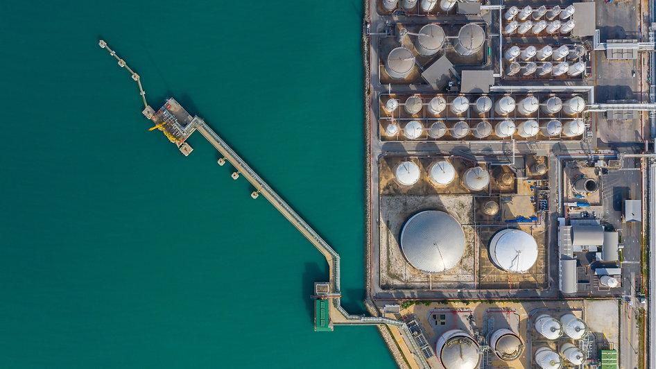shutterstock - Aerial Oil Tanks.jpg