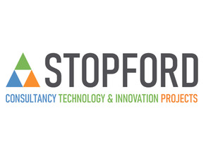Now we are Stopford