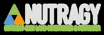 Stopford, Nutragy & Plasmergy Logos-04.p
