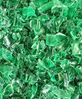 shutterstock - Green Shredded Plastic.jpg