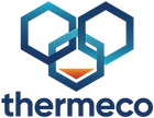 Thermeco Logo.png