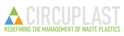 Final CircuPlast Logos-07.png