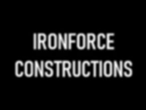 iron force.jpg